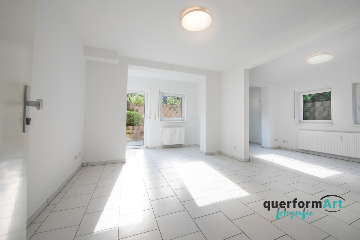 Interior Immobilien Bad Homburg