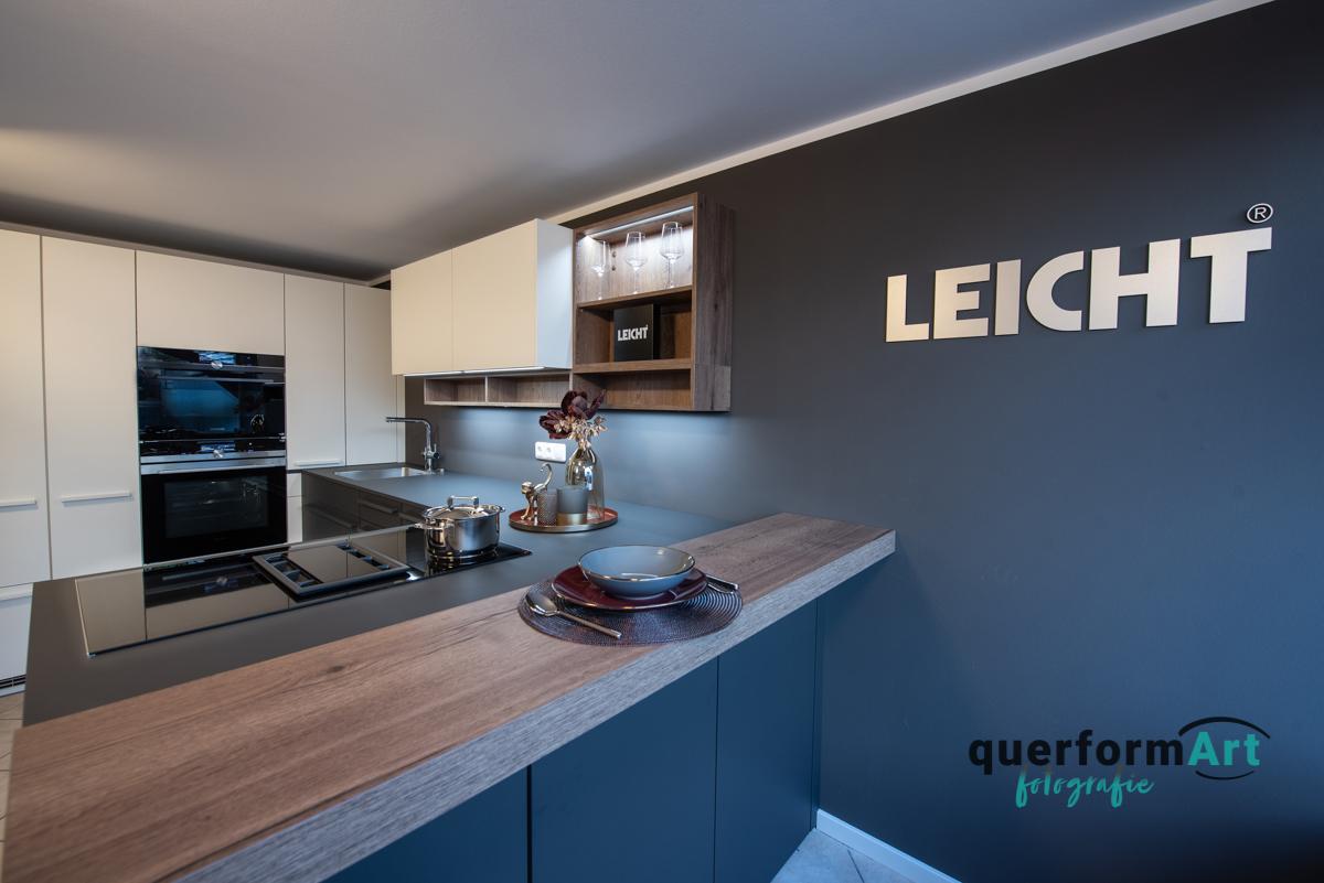 Interior Küchenstudio Oberursel