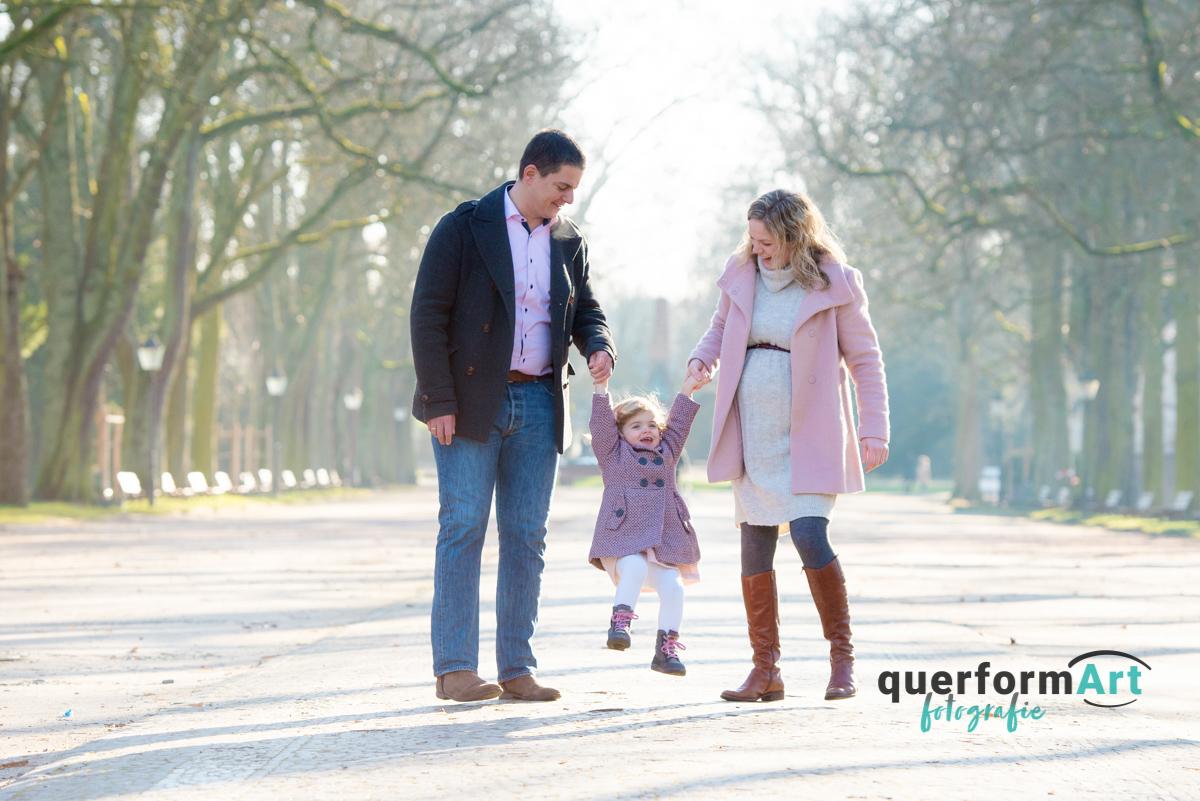 Familienfotograf Oberursel