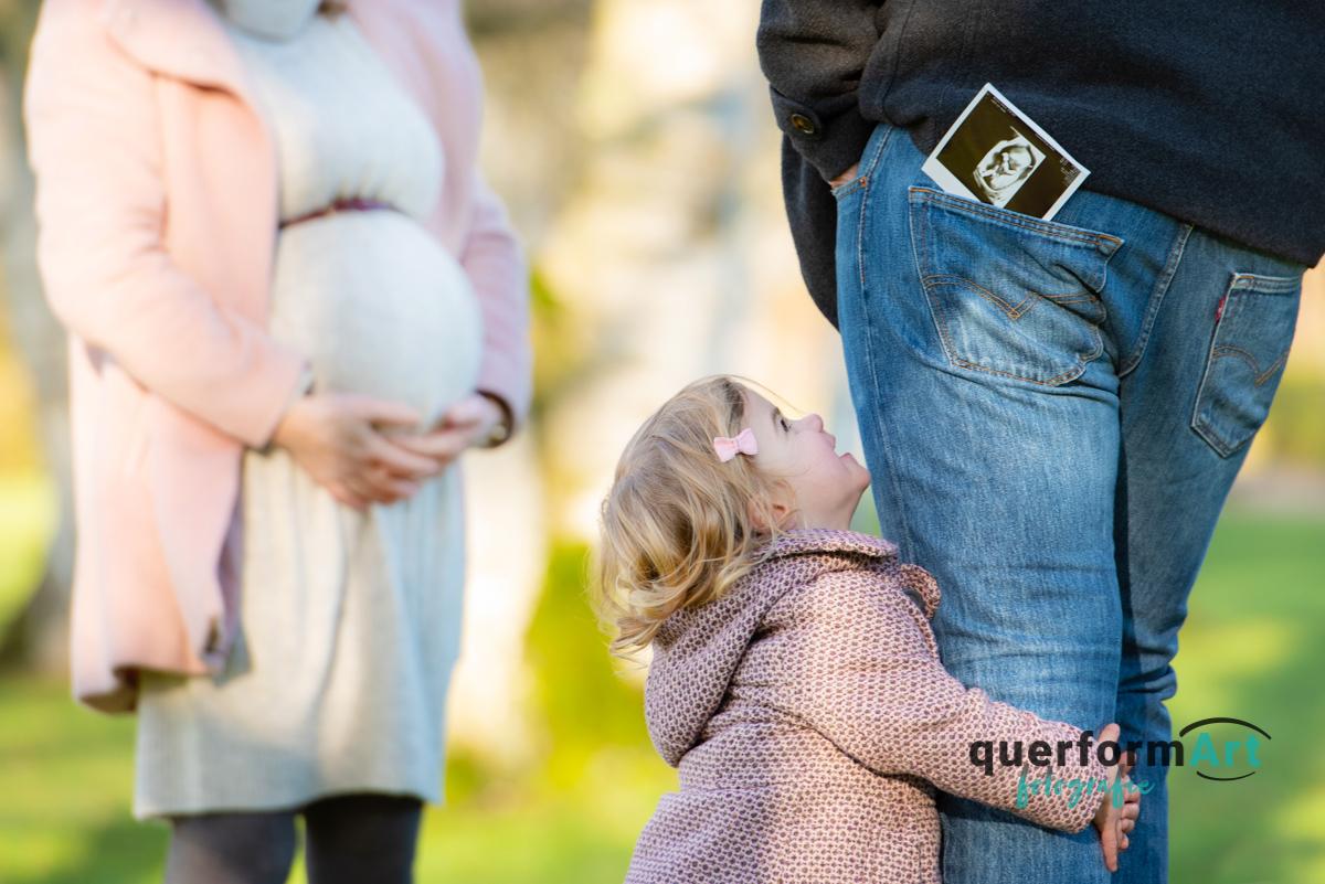 Schwangerschaftsfotograf Bad Homburg