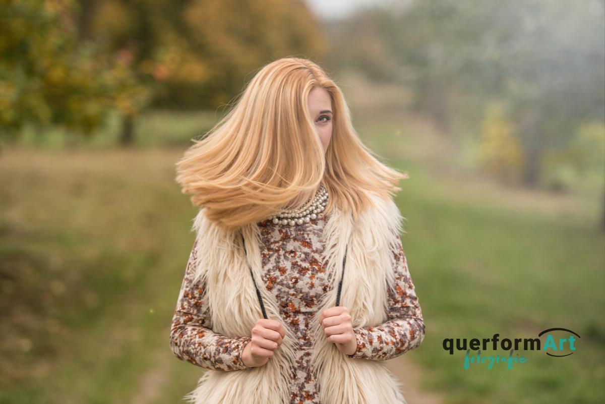 Portraitfotograf Oberursel
