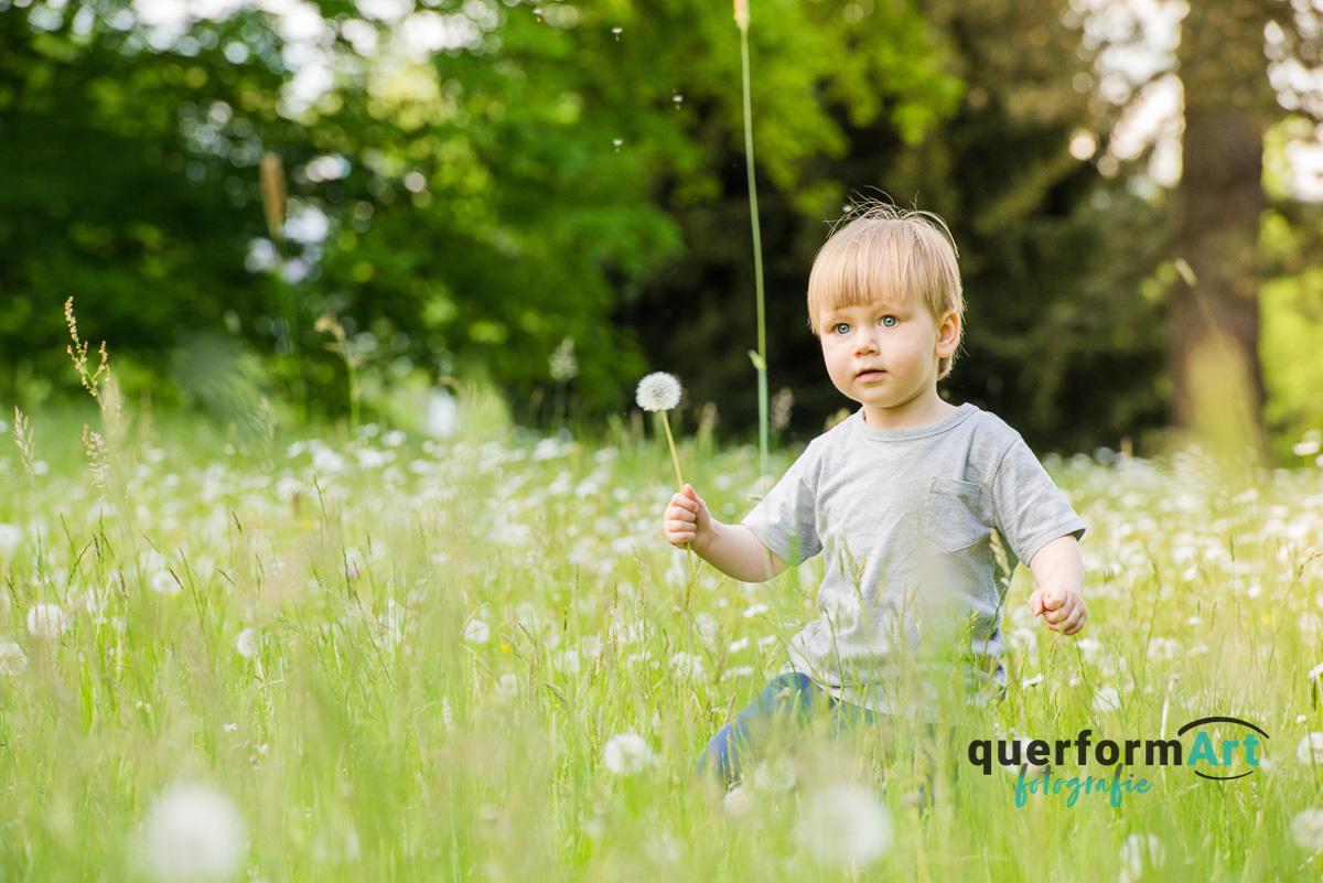 Kinderfotografie Bad Homburg