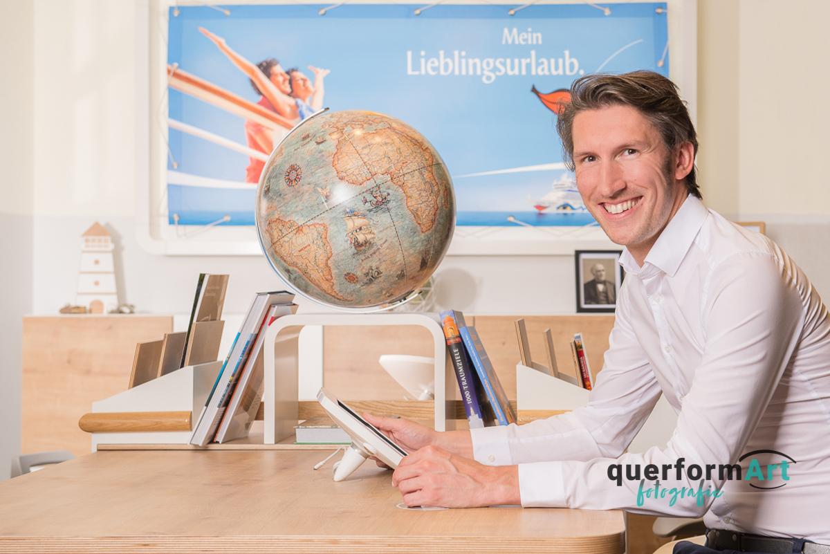 Businessfotografie Oberursel