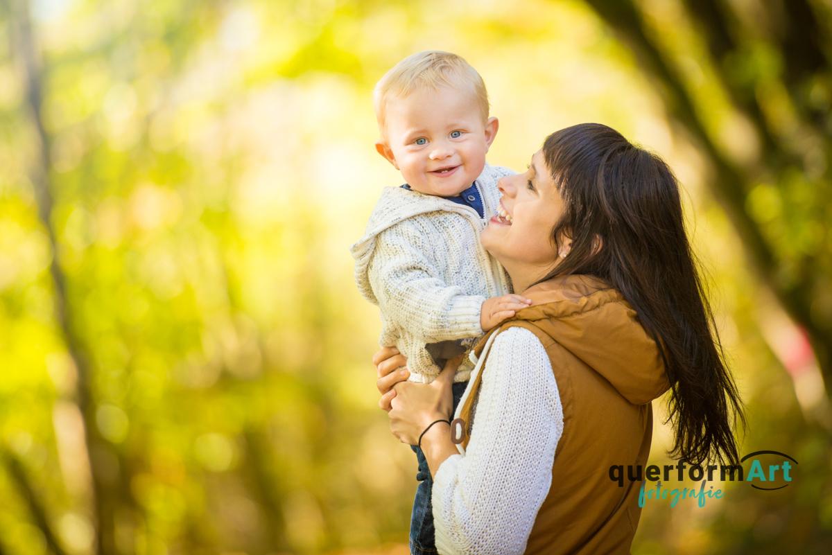 Familienfotos Neu-Anspach