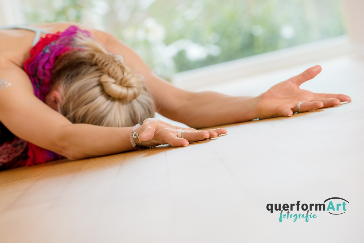 Yogastudio Oberursel
