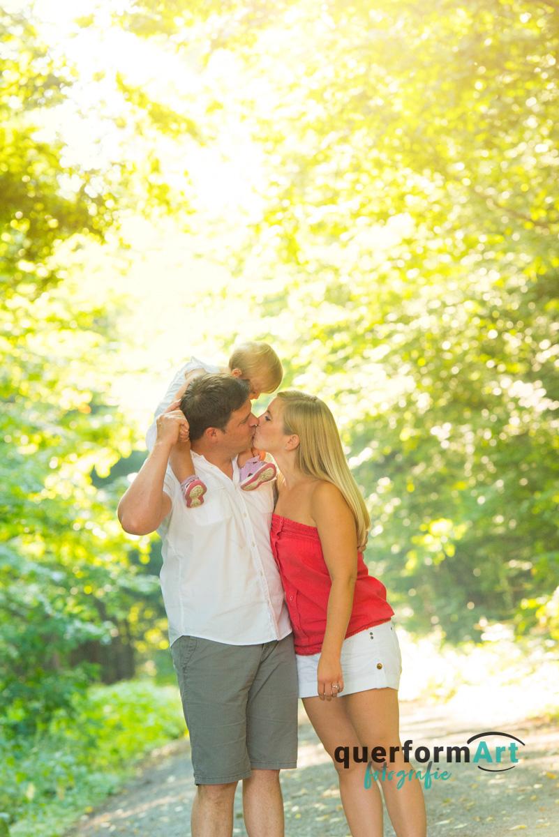 Familienfotograf Usingen