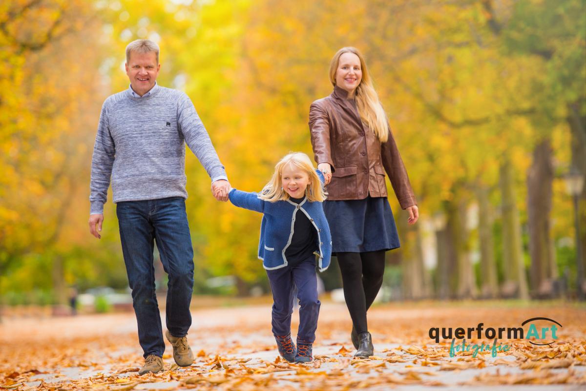 Familienfotograf Bad Homburg