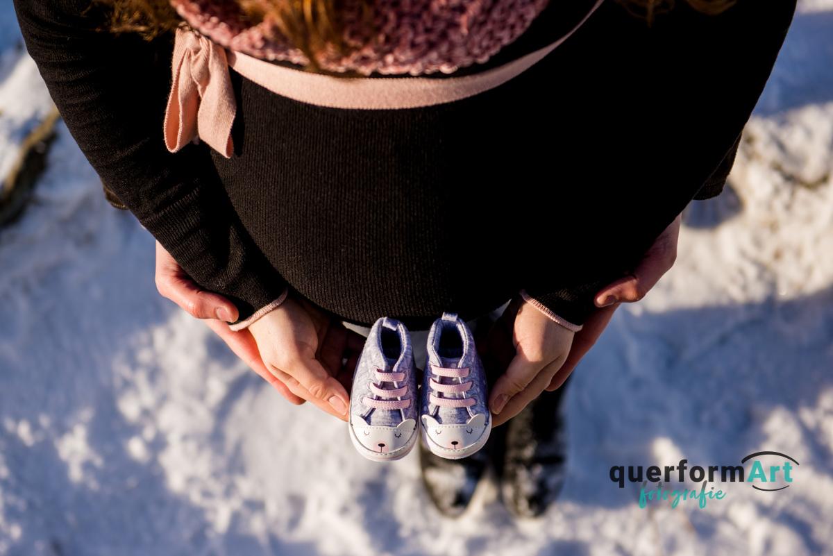 Schwangerschaftfoto Oberursel