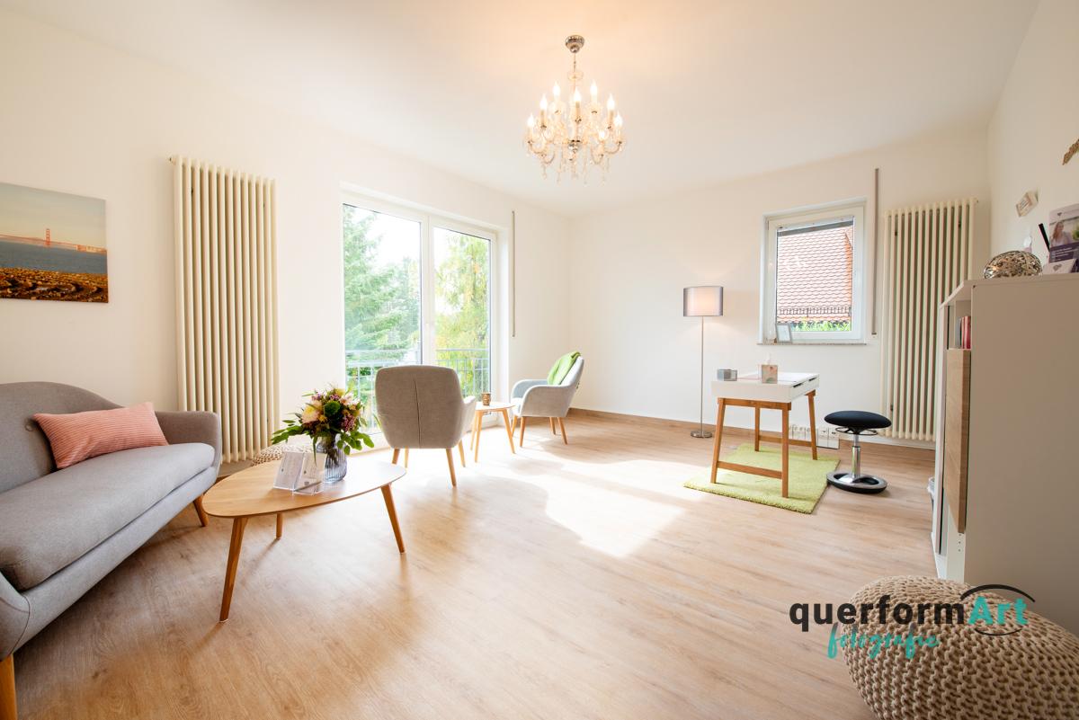 Interior Coachingbüro Oberursel
